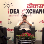 Challenges for Devendra Fadnavis as Maharashtra CM