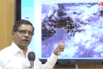 Monsoon to hit Mumbai in mid of June