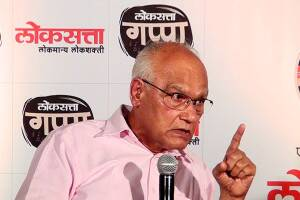JNU was established for the communist & by the communist, says SL Bhyrappa