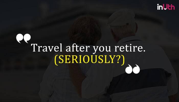 काही घरांवरही झाडे कोसळली (फोटो सौजन्य रॉयटर्स)