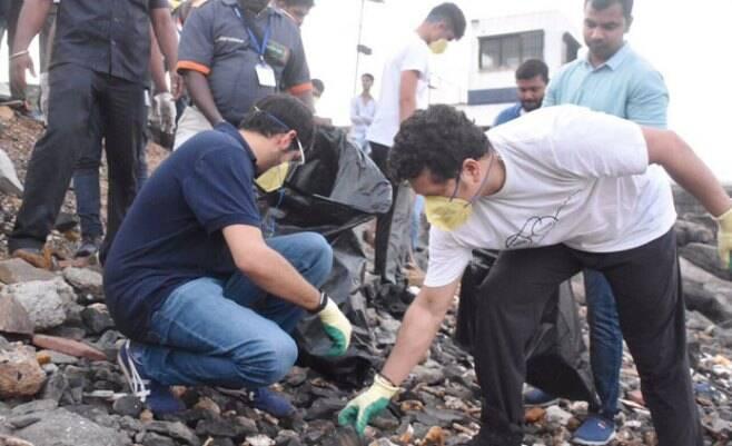 Film star Kangana Ranaut in film GAME. *** Local Caption *** Film star Kangana Ranaut in film GAME. PH Photo