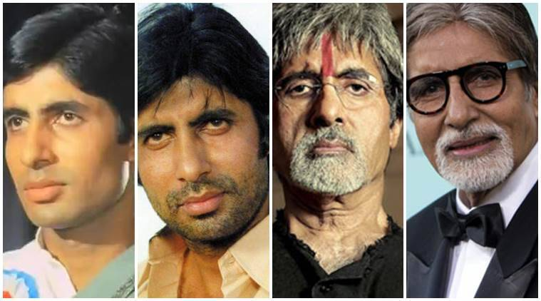 best Bollywood actors 1