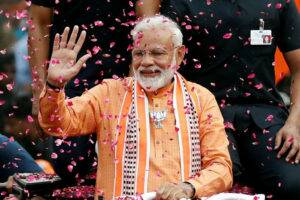 Lok Sabha Election Results 2019: Modi 2.0 Reloaded