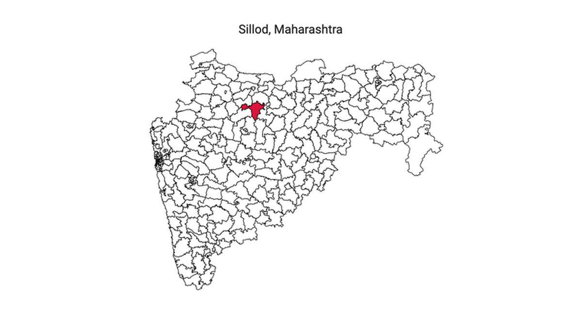Sillod Election Result, Sillod Election Result 2019, Sillod Vidhan Sabha Election Result, Sillod Election 2019